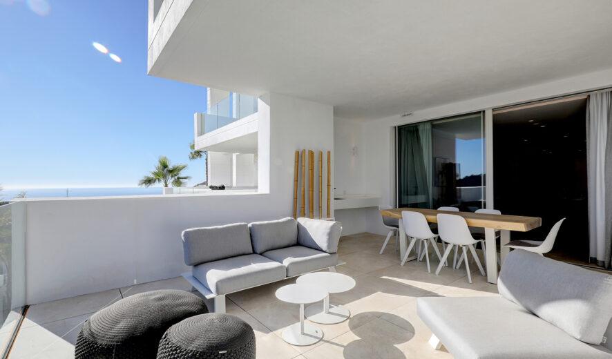 Marbella_Loungeterras_1