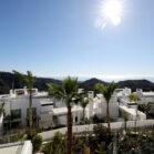 Marbella_Luxeresidentie_PaloAlto_1